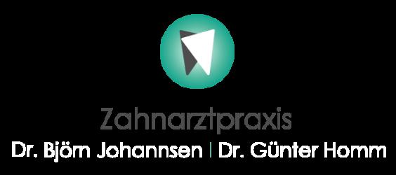 Zahnarztpraxis Neu-Anspach